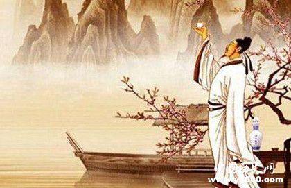 唐诗中最唯美的诗句_唐诗唯美名句大全_千古绝句最美句子_中国历史网