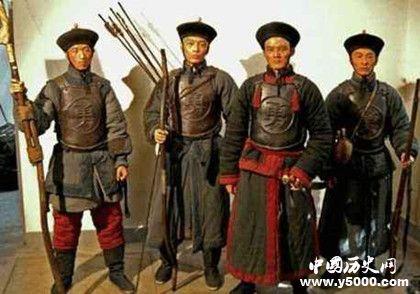 自古中国出强兵的几个城市_中国自古以来哪里出来的兵力最强盛_中国历史网