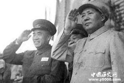 毛泽东的经典名诗_毛泽东诗词著名诗词_毛泽东有哪些经典诗词