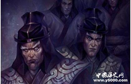 汉朝最大的昏君_汉朝第一昏君是哪位_汉朝第一昏君的介绍