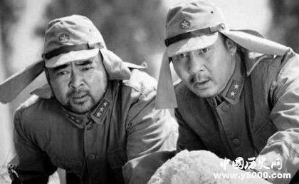二战日军军帽垂布_二战日军军帽布条_二战日军帽子两旁的布条干嘛的_中国历史网