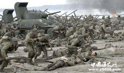 日军的战力有多强_二战时期日本的军队战力有多强大_日军兵力有多强盛_中国历史网