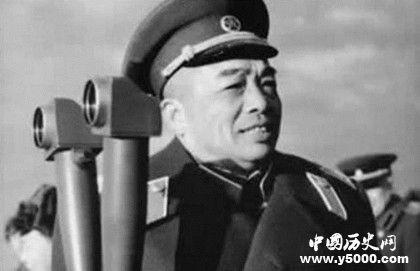 美国人眼中最厉害的将军_美国人心目中的将军_美国人眼中最厉害的统帅_中国历史网