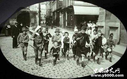 二战时期的德国有多强_德国在二战时期有多强_俄国在二战时期有多发达_中国历史网