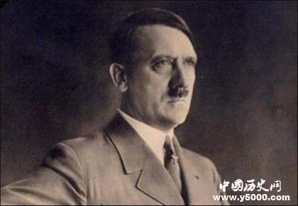 世界公认的四大战争狂人_世界四大战争狂人_历史上最残忍的战争狂人_中国历史网