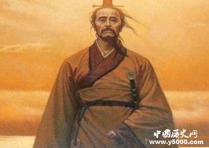 宁古塔流放过哪些名人_流放到宁古塔的名人有哪些_哪些人物被流放到了宁古塔_中国历史网