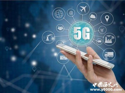 近千万用户预约5G_怎么预约5G_预约5G的方式有哪些