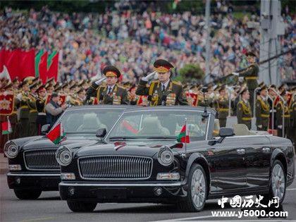 国庆阅兵的红旗车有多厉害_阅兵仪式的红旗车是什么配置_国庆阅兵仪式的红旗车有多牛_电子竞技投注网