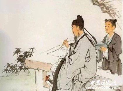 王维的诗有哪些_王维有哪些著名的诗_王维的代表作10首古诗_中国历史网