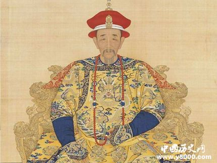 为什么很多皇帝晚年会犯错误_晚年犯错的皇帝有哪些
