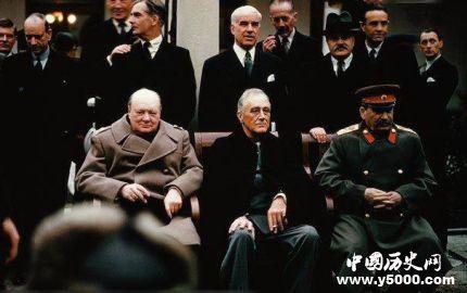 丘吉尔为什么不与希特勒和谈_丘吉尔为什么不向德国投降_二战英国为什么不投降