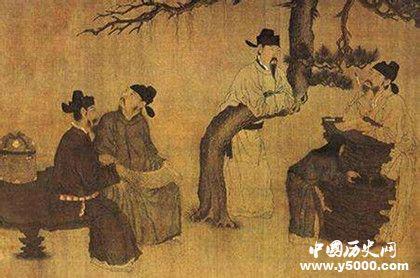 王勃的诗句_王勃的诗句有哪些_王勃最著名的十首诗_中国历史网