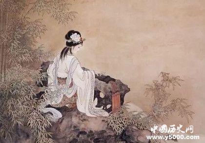 词牌名都有哪些_词牌名大全介绍_词牌名的由来_中国历史网