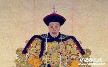 太上皇自稱什么_古代太上皇稱自己是什么_太上皇也稱自己為朕嗎