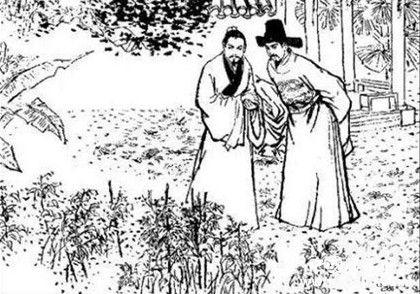 描写苏州园林的诗句_形容苏州园林的诗句_关于苏州园林的诗句