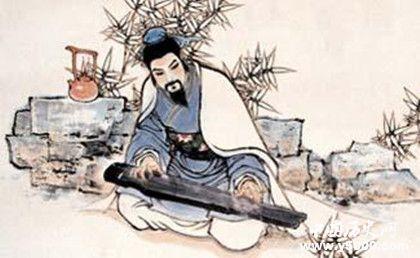 楊炯最有名的詩_楊炯代表作詩詞名句_楊炯的古詩有哪些_中國歷史網