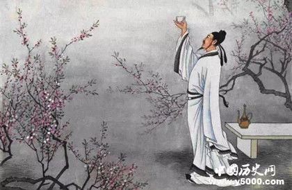 李賀最有名的詩_李賀最著名的詩有哪些_李賀最經典的詩詞_中國歷史網