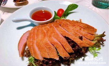 太空人造肉_太空人造肉实验成功_太空人造肉的最新消息_中国历史网