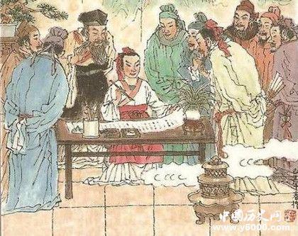 王勃多少岁写滕王阁序_王勃写滕王阁序多大年龄_王勃几岁写的滕王阁序