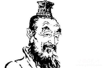 吕不韦是怎么发展起来的_历史上的吕不韦_吕不韦有多厉害