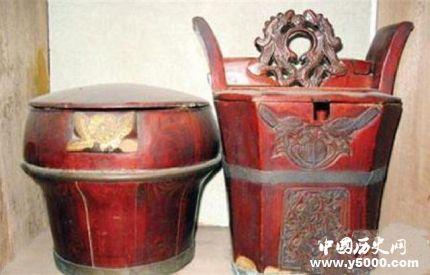 故宫为什么没有厕所_故宫古代没有厕所怎么办_过去为什么故宫里没有厕所
