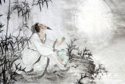 骆宾王最有名的诗_骆宾王著名的诗词名句_骆宾王有名的诗十首_电子竞技投注网