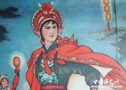 紅燈照林黑兒人體標本還在嗎_黃蓮圣母標本如今在哪_被制成標本的中國女人