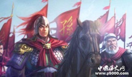 歷史上被稱為霸王的人有哪些_歷史上稱霸王的人_歷史上有幾個霸王