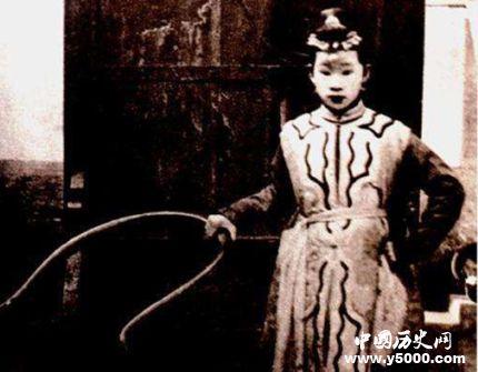 红灯照林黑儿人体标本还在吗_黄莲圣母标本如今在哪_被制成标本的中国女人