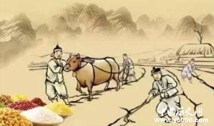中國名稱的由來和歷史_中國國家名稱的由來_在古代中國是什么意思