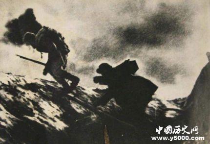 四平之戰紀實_四平之戰是誰指揮的_四平戰役慘敗原因