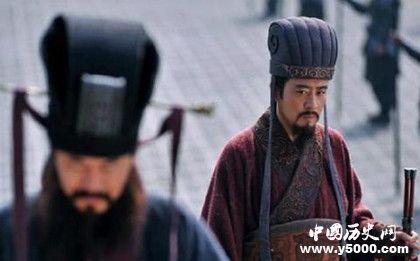 长坂坡一战曹操是如何处置刘备的女儿的_长坂坡一战后刘备的女儿是何下场_中国历史网