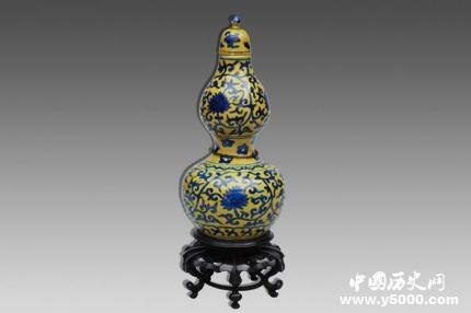 泰山三寶是什么_泰山三寶的由來_泰山三寶是哪個皇帝給的