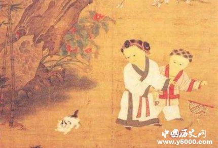 中國貓的來歷_貓是什么時候進入中國的_貓是哪個朝代到中國的