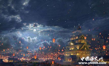 唐朝以后为什么不在西安建都_唐朝之后西安为什么不是首都