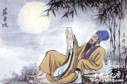 宋代著名詩人_宋代有哪些著名的詩人_宋代有名的五大詩人_中國歷史網