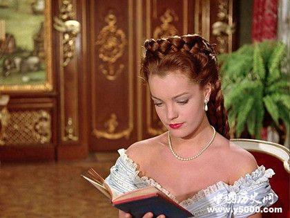 茜茜公主故事拍劇新聞_茜茜公主將要拍成電視劇_茜茜公主的故事簡介