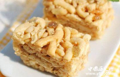 古代民間小吃_古代傳統民間小吃_古代民間美食_中國歷史網