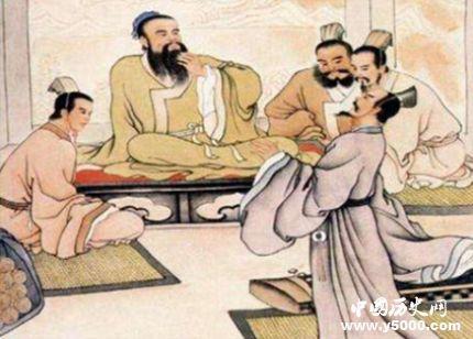 師父與師傅的含義_師父與師傅的區別_師父和師傅有什么不同