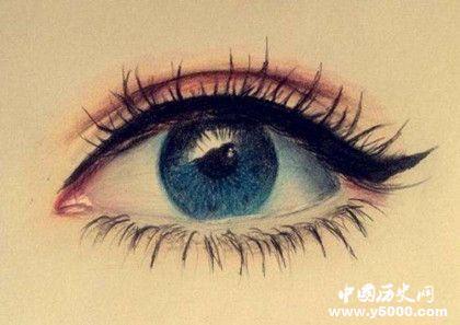 世界爱眼日是哪一天_世界爱眼日是什么时候_世界爱眼日的时间