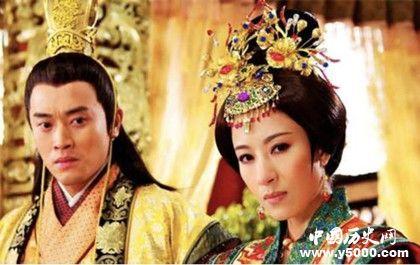 老皇帝死后妃子怎么辦_皇帝去世后妃子怎么安排_皇帝駕崩后宮佳麗怎么辦_中國歷史網
