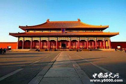 中国历史纪录片前十名_历史纪录片推荐_好看的历史纪录片