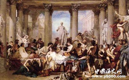 文藝復興代表人物_文藝復興代表人物及作品_文藝復興藝術家有哪些_中國歷史網
