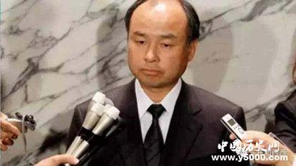 日本十大首富_日本十大首富有多少錢_日本十大首富排行榜_中國歷史網
