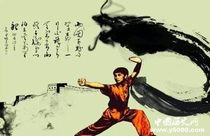 中國四大國粹分別是什么_四大國粹是指_中國四大國粹