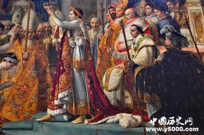 文藝復興的意義_文藝復興的意義是什么_文藝復興的意義及影響_中國歷史網