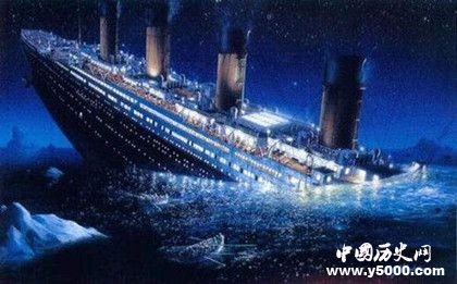 船長必須最后一個離船么_船長為何最后離船_船長與船共存亡