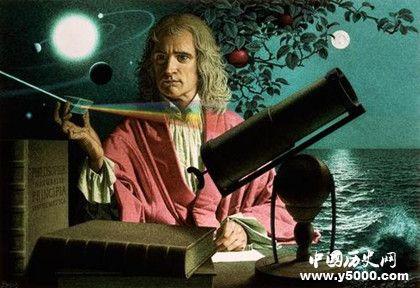 世界上最著名的物理學家_世界上最著名的物理學家有哪些_中國歷史網