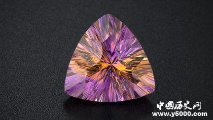 世界上最貴的水晶_世界上最貴的水晶是什么_什么水晶最貴_中國歷史網