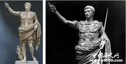 世界十大大帝_世界史上公認的十大帝王是誰_世界歷史大帝排名_中國歷史網